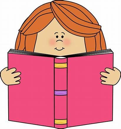Trip Reading Primary