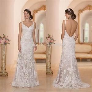 wedding dresses for bridal 2015 by stella york With stella wedding dress
