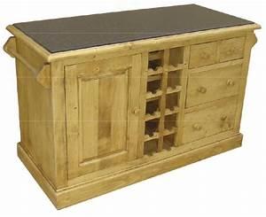 Meuble Porte Bouteille : meuble bas de cuisine en bois tous les fournisseurs de meuble bas de cuisine en bois sont sur ~ Teatrodelosmanantiales.com Idées de Décoration