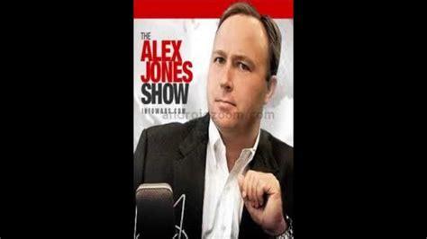 alex jones illuminati alex jones of infowars on the illuminati and satanic