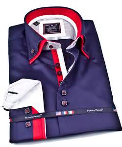 designer shirts designer shirts for clothing from luxury brands