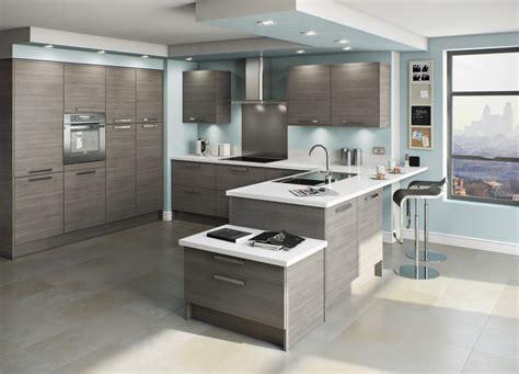 kitchen island design pictures modern kitchens glasgow kitchens glasgow bathrooms