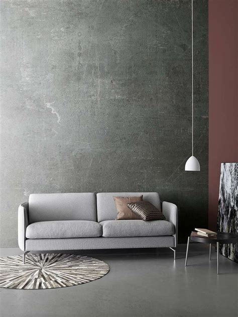 best 25 boconcept sofa ideas on bo concept boconcept and modern