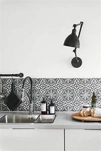 Lampe Pour Cuisine : luminaire pour cuisine design perfect cuisine ou le salon ~ Teatrodelosmanantiales.com Idées de Décoration