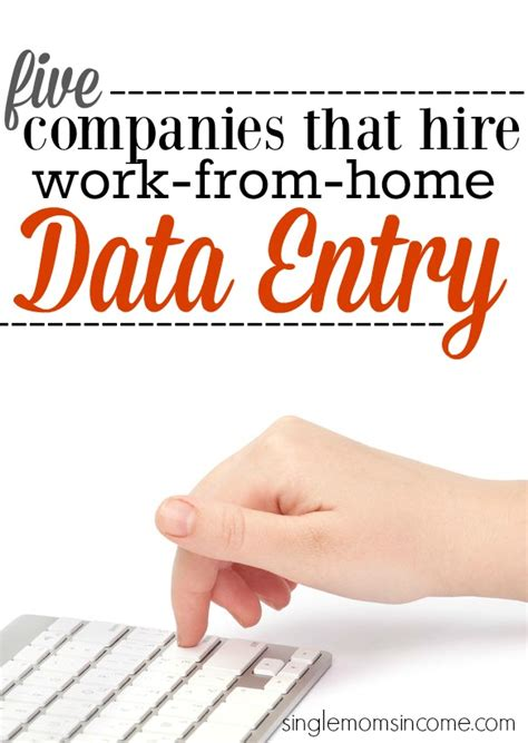 work from home data entry work from home data entry 28 images legitimate work from home data entry data entry work