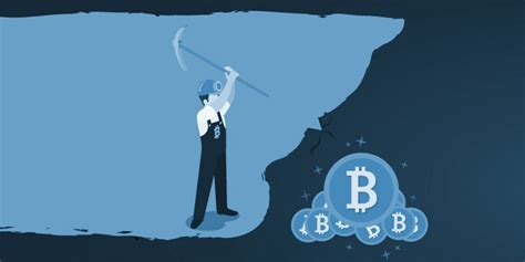 make money mining bitcoin how to earn bitcoin in 2019 free guide for beginners