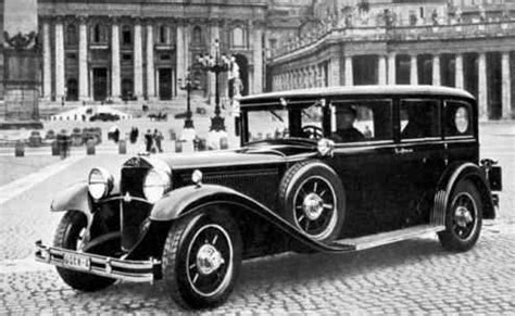 Welcome to the driver's seat. the-first-car-made   Mercedes benz, Car, Daimler benz