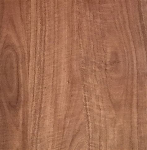natural timbers qld spotted gum mabarrack furniture