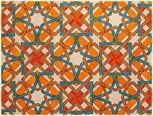 Room 5 World History: Islamic Geometric Art