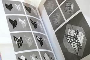 Peter Eisenman  U2013 Diagram Diaries  Universe Architecture