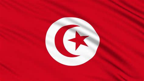 tunisia flag weneedfun