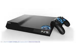 controller design ps5 console controller actuality designs by danny haymond jr