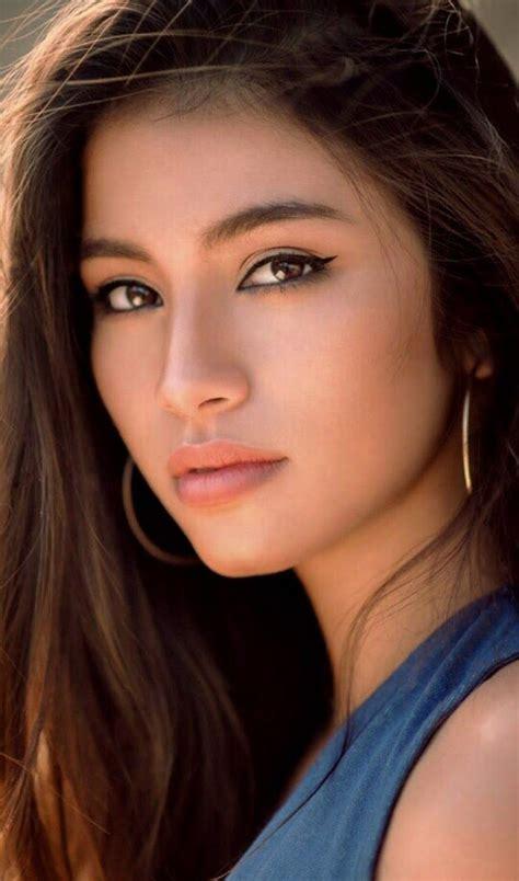 Pinterest Beautiful Women Please Follow Characters