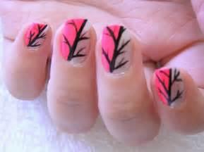 nailart design nail designs nails nail ideas 101