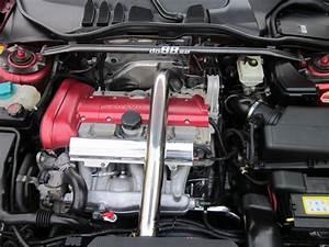 Bigpack Volvo S70 V70 C70 1999-00