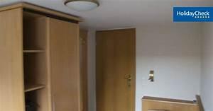 Frankfurter Hof Seligenstadt : hotel frankfurter hof seligenstadt holidaycheck hessen deutschland ~ Orissabook.com Haus und Dekorationen