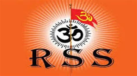 Rss Opens Stalls To Attract Membership