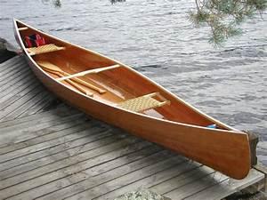 Kayak Plans Stitch And Glue PDF Woodworking