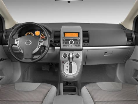 accident recorder 2009 nissan sentra security system image 2009 nissan sentra 4 door sedan cvt 2 0s ltd avail dashboard size 1024 x 768 type