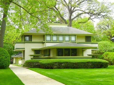 frank lloyd wright prairie style house j kibben ingalls house frank lloyd wright prairie style 1909 river forest illinois frank