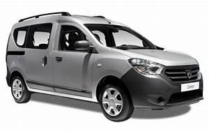 Dacia Duster Silver Line 2017 : dacia dokker version stepway 2015 1 2 tce 115 e6 5 portes neuve achat dacia dokker neuve moins ~ Gottalentnigeria.com Avis de Voitures