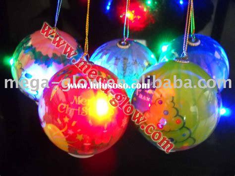 how to make led christmas lights blink c7 blinking christmas lights photo album christmas tree