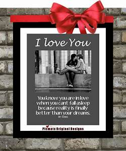Gifts for Boyfr... Doctor Girlfriend Quotes