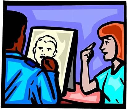 Sketch Forensic Describe Clipart Arts Artists Extravaganza