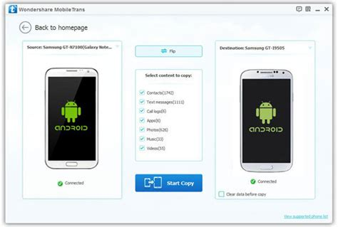 Samsung, galaxy, s update na Android.2 pes, kIES