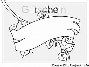 Gutschein Selbst Drucken : tattoo gutschein vorlage ~ Yasmunasinghe.com Haus und Dekorationen