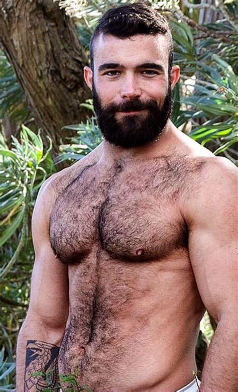 Big Cock Hairy Men Nude Photos Des Photos De Nu