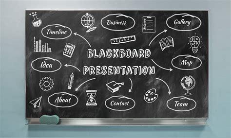 blackboard prezi   template creatoz