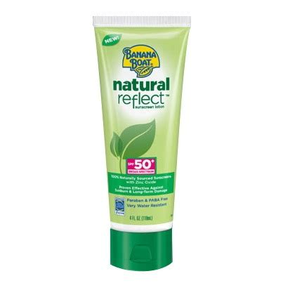 Banana Boat Unscented Sunscreen by The Best Sunscreens 29secrets