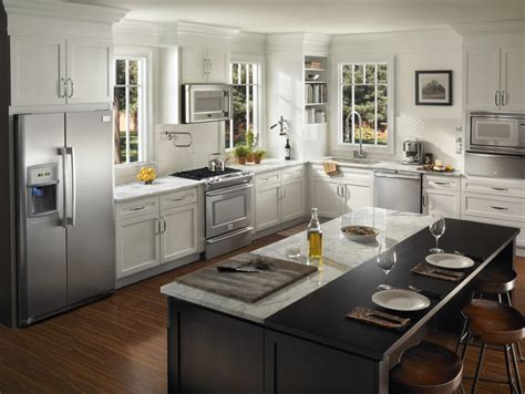 save  kitchen renovation cost theydesignnet