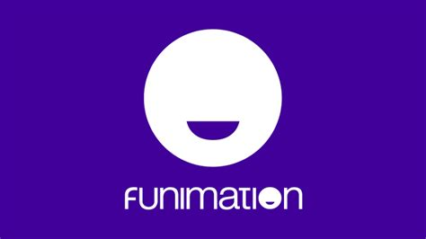 Funimation Review & Rating