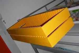 Table De Nuit Pour Lit Mezzanine : table de chevet pour mezzanine slylele ~ Teatrodelosmanantiales.com Idées de Décoration