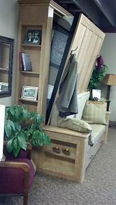 Schrankbett 160x200 Gebraucht : schlafzimmer bett selber bauen kopfkissen hamburg ideen deko schlafzimmer bettdecken klimafaser ~ Orissabook.com Haus und Dekorationen