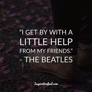 Best 25+ Cute song quotes ideas on Pinterest   Love ...