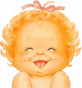Easy Way (A Blog For Children): 'SMILE GUARANTEED