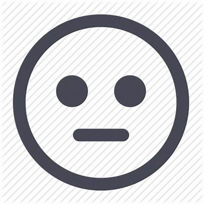Neutrality Neutral Smiley Stalk Weekly Carlie Welsh