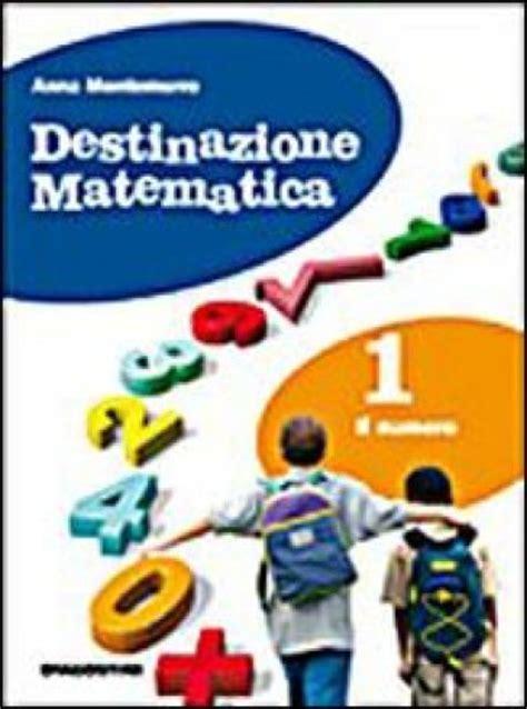 tavole matematica destinazione matematica con tavole numeriche per la