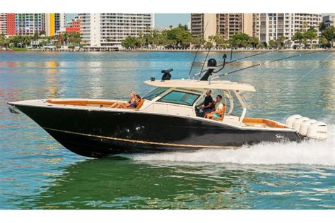 Scout Boats Florida by 42 Scout Boats 2016 Fort Lauderdale Denison Yacht Sales