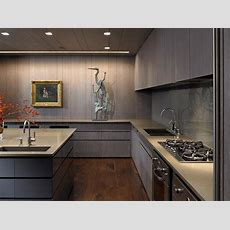 Feng Shui Kitchen Paint Colors Pictures & Ideas From Hgtv