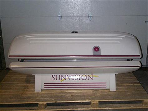 pros and cons of tanning beds used beds used tanning beds
