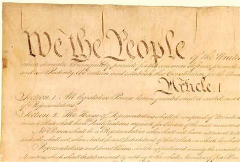 Google Goes Constitutional, Globally  Clyde Fitch Report