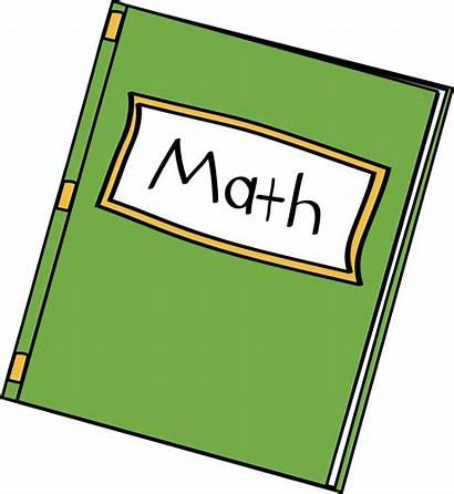 Math Clipart Clip Advertisement