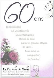 60 ans mariage d invitation anniversaire de mariage 60 ans meilleur de photos de mariage pour vous