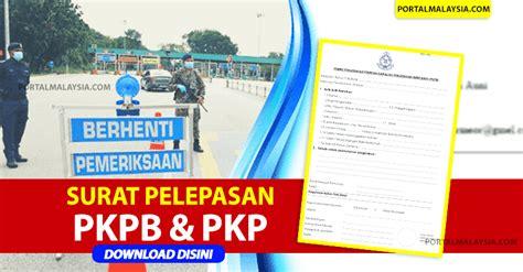 May 08, 2021 · pkp 3.0: Surat Pkp 2021 : Download Surat Kebenaran Cod Untuk ...