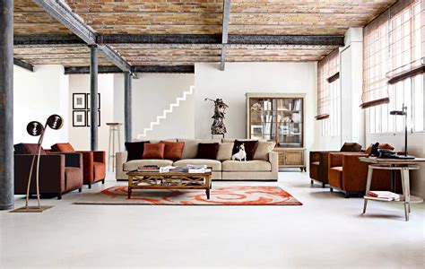 Living Room Inspiration For Your Renovating Ideas