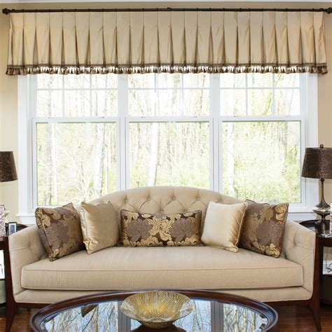 Living Room Valances curtain living room valances for your home